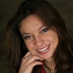 Lucinda Rivera